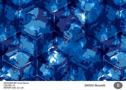 irina 200103 Akvarelli-01.jpg