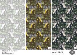 IRINA_ISÄNTÄ160201-02.jpg