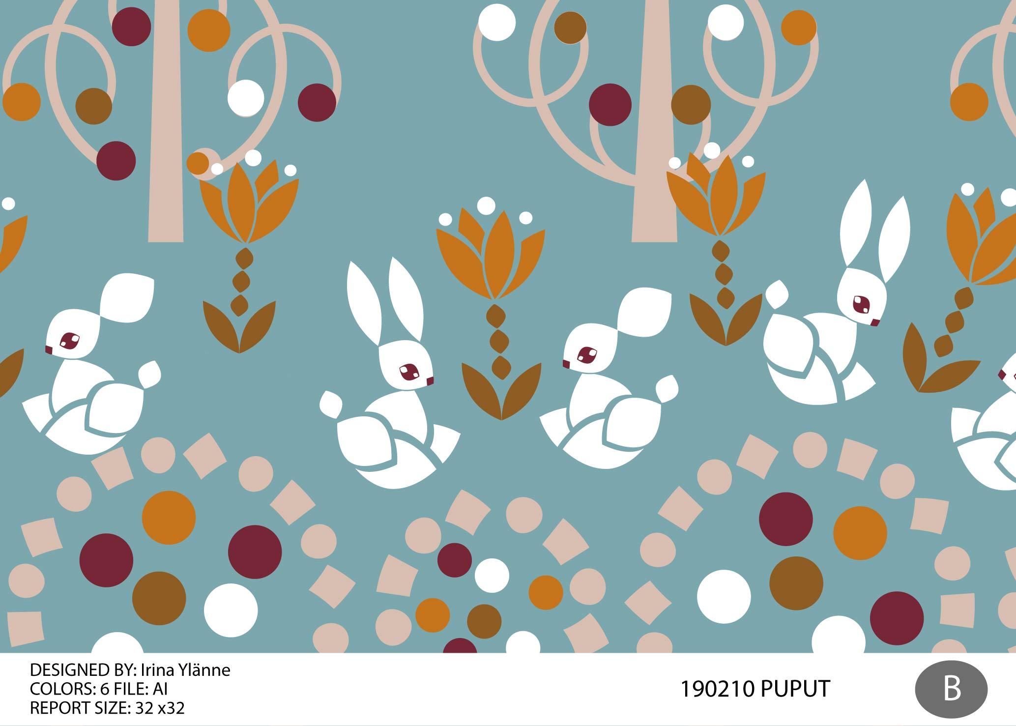 irinas_190210_puput-01