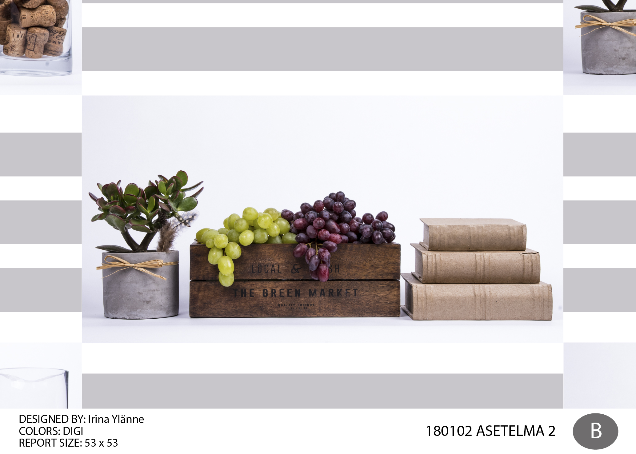 irina_asetelma 2 180102-01
