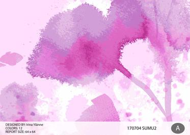 irina_SUMU 170704_2-01.jpg