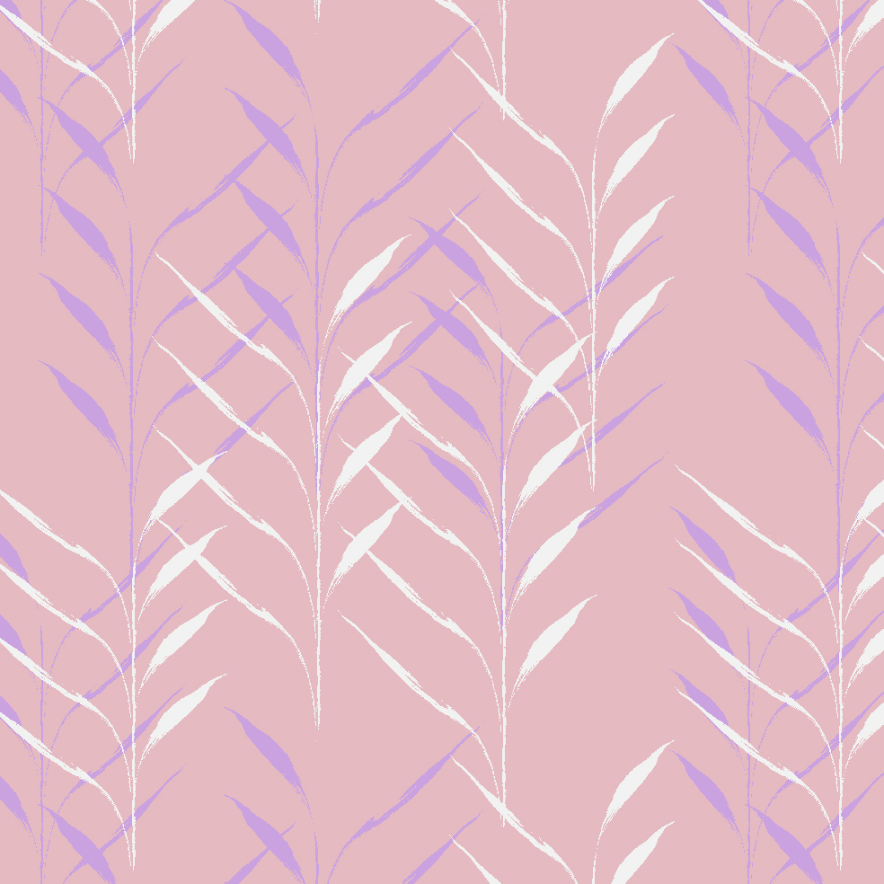 150221 Polku, 32 x 32_3 colours, col 3