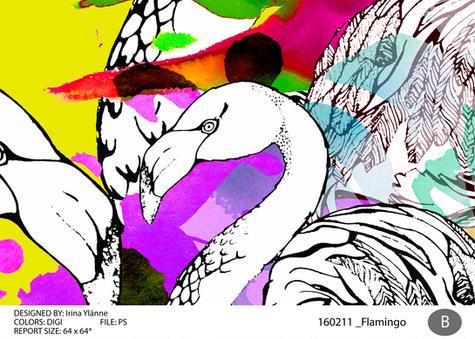 irinas_flamingo-01.jpg