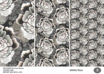 irina-211002-rose-02.jpg