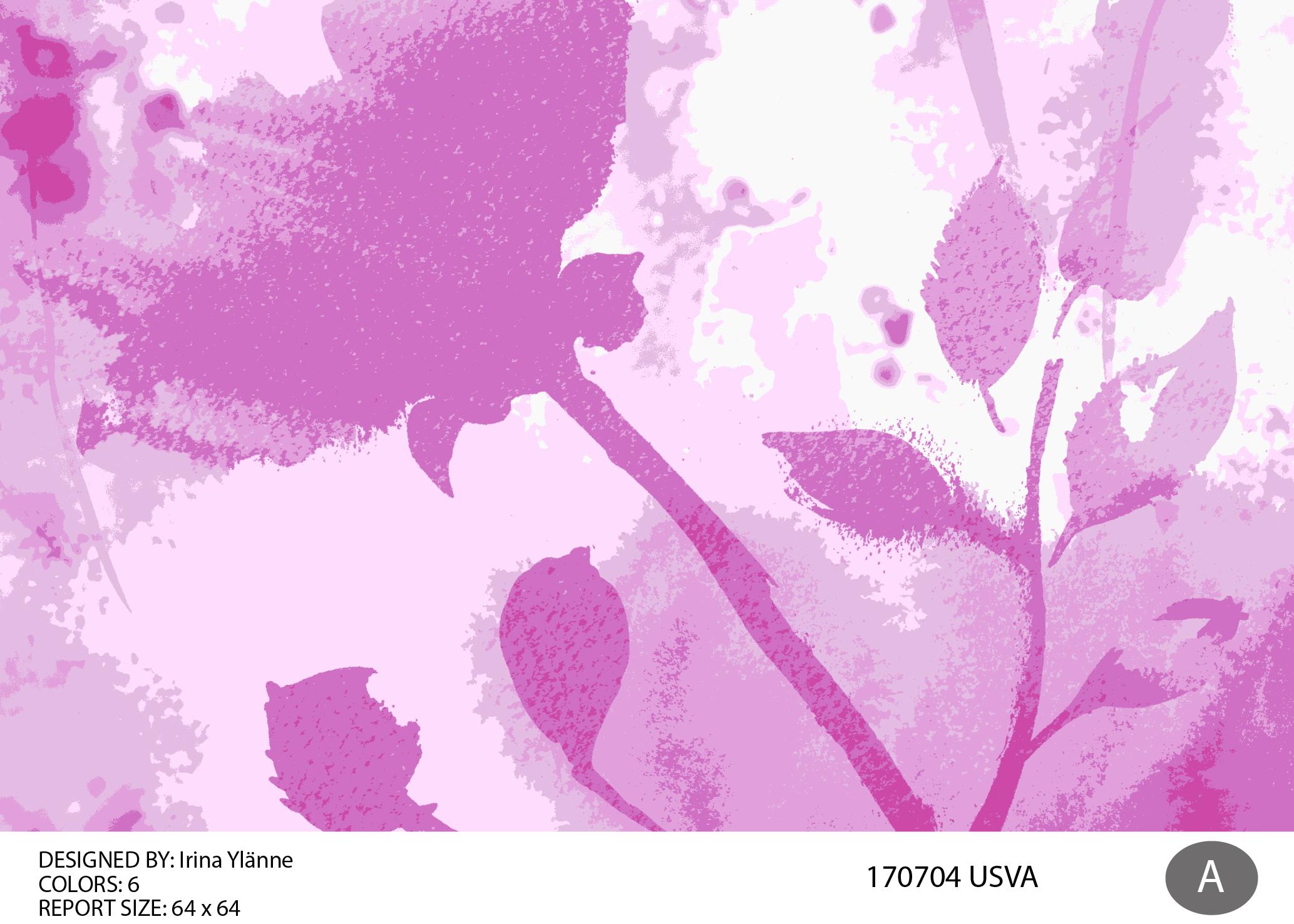 irina_usva6_170704-01