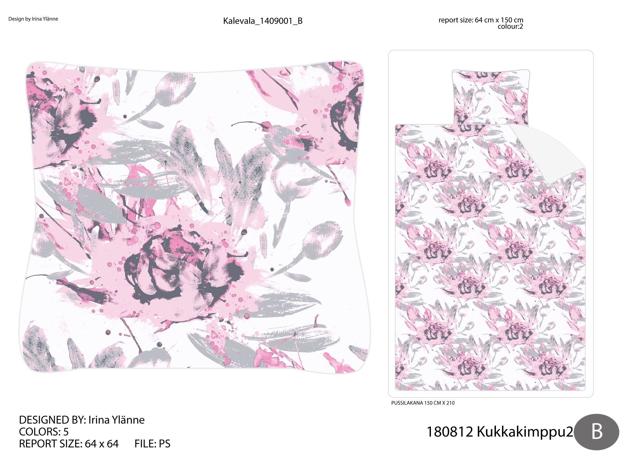 irinas_kukkakimppu_180812-04