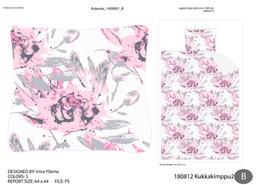 irinas_kukkakimppu_180812-04.jpg
