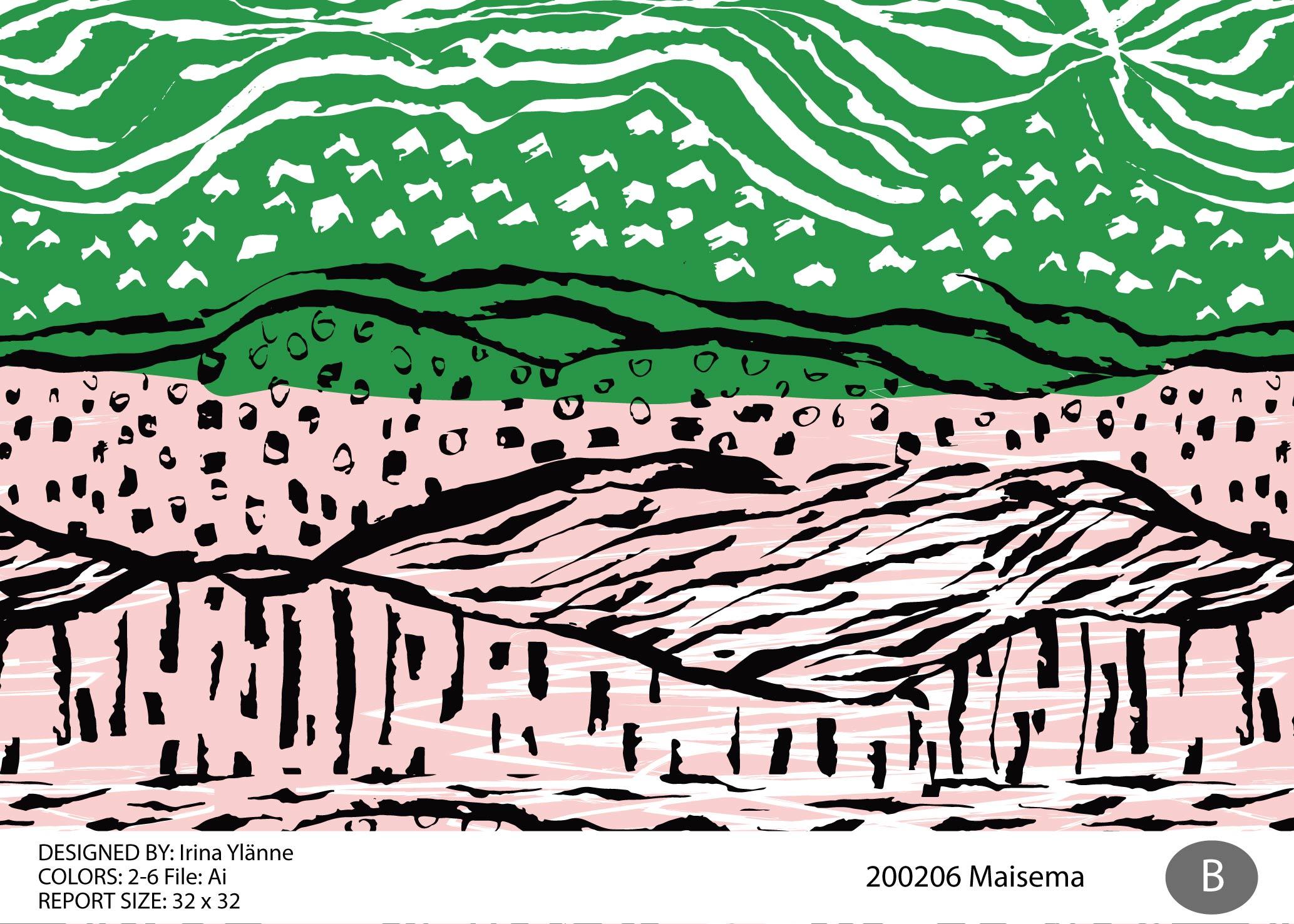 irina_200206_maisema-01