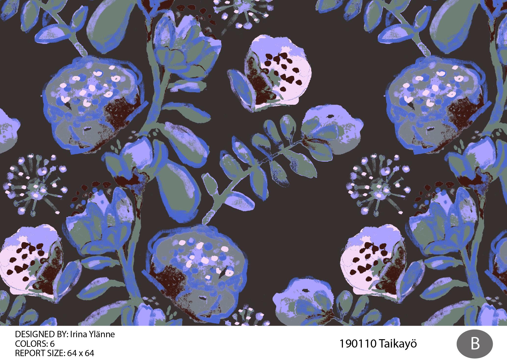 irinas_taikayo_190110-01