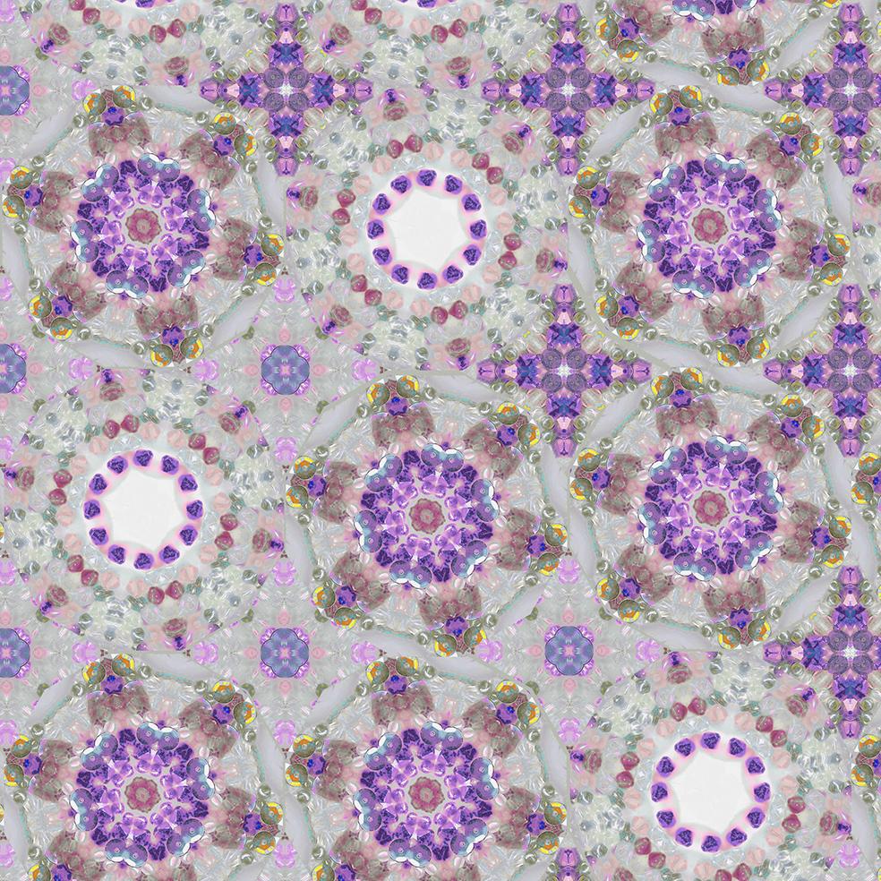 160510 Kaleidoskop, 32 x 32, col2
