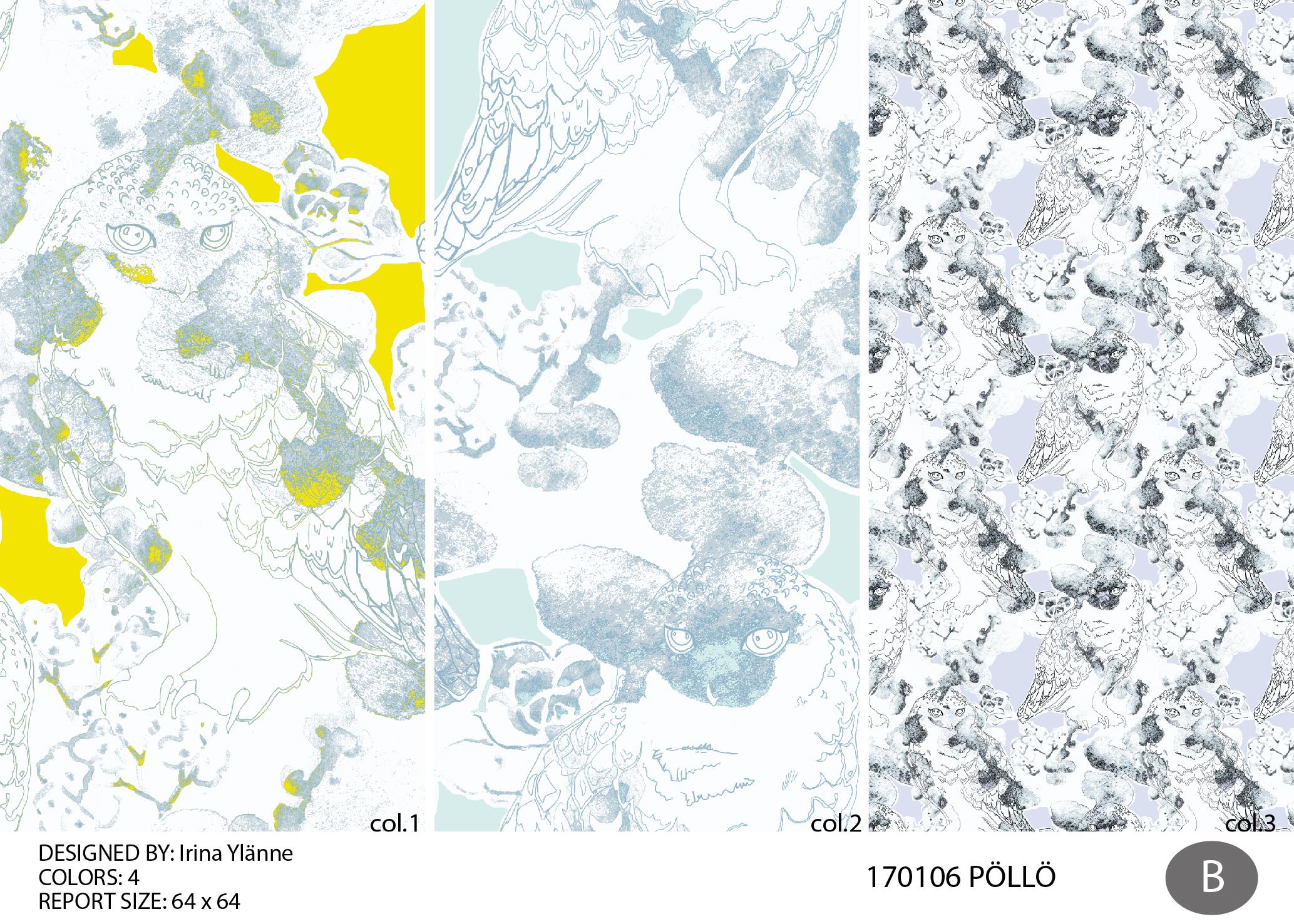 irina pöllö_170106-02