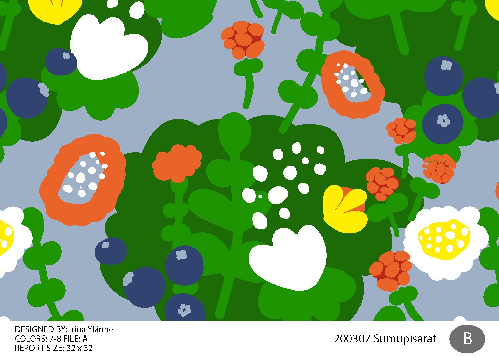 irina_Sumupisarat_200307-01