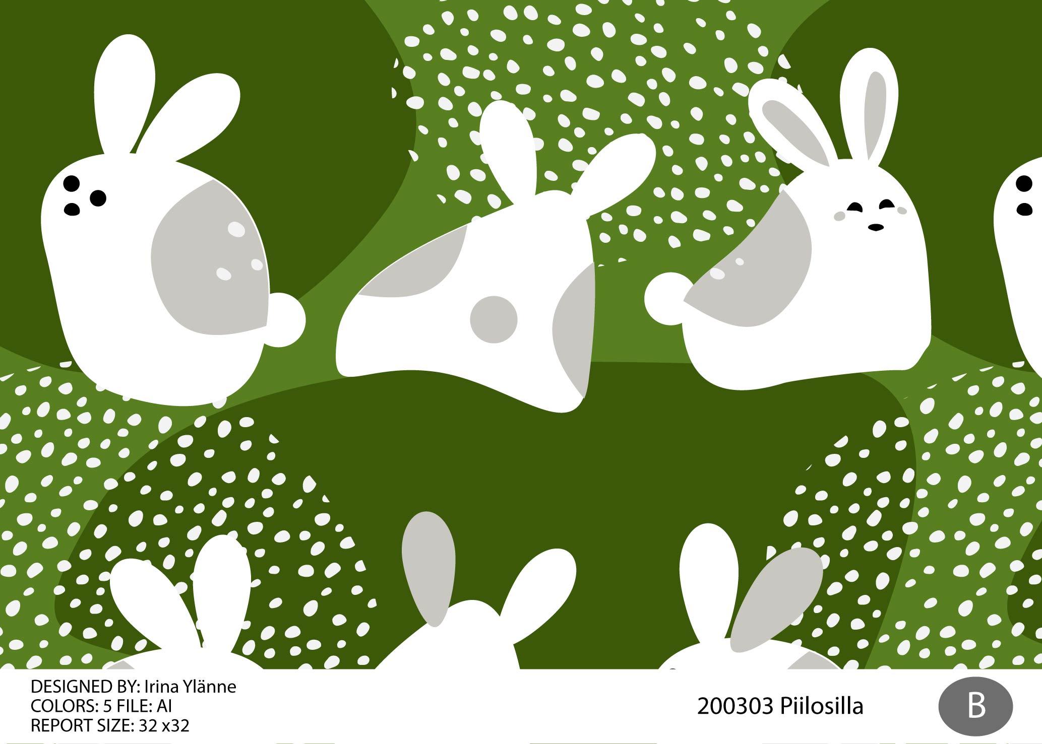 irinas_200303_piilosilla-01