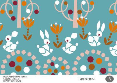 irinas_190210_puput-01.jpg