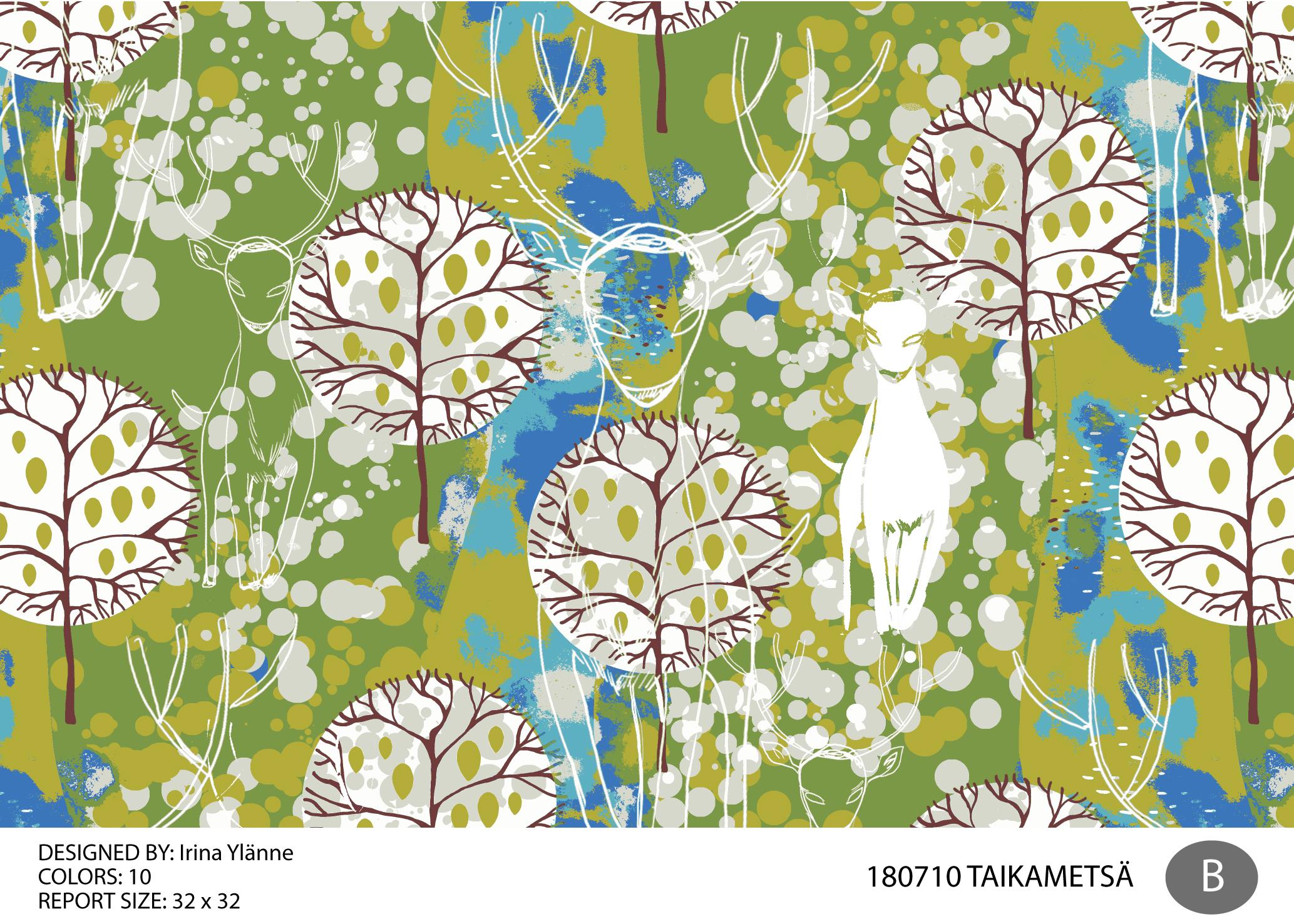 irinas_taikametsä_180710-01