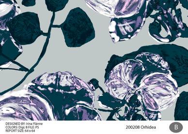 irina_orhidea_200208-01.jpg