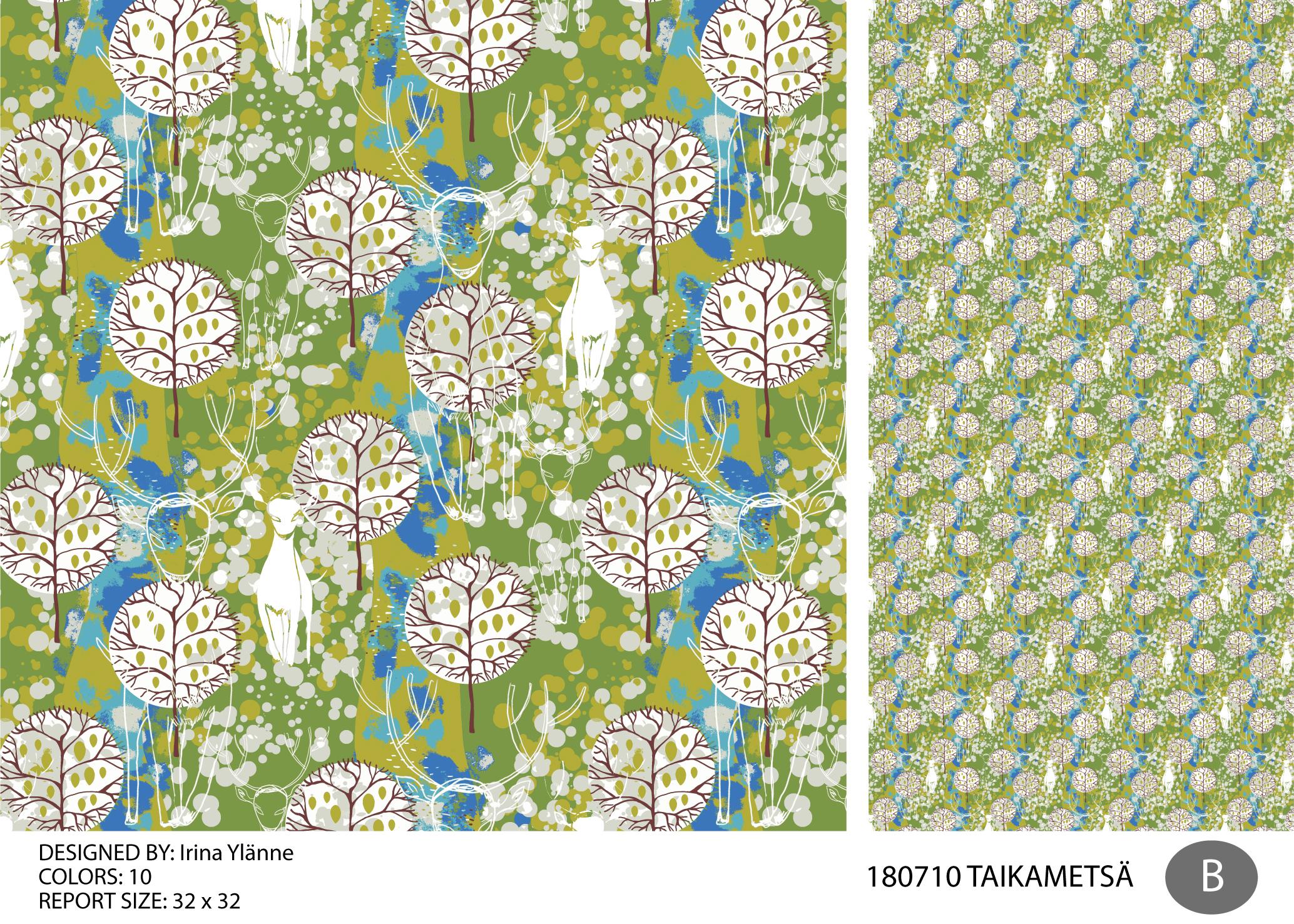 irinas_taikametsä_180710-02