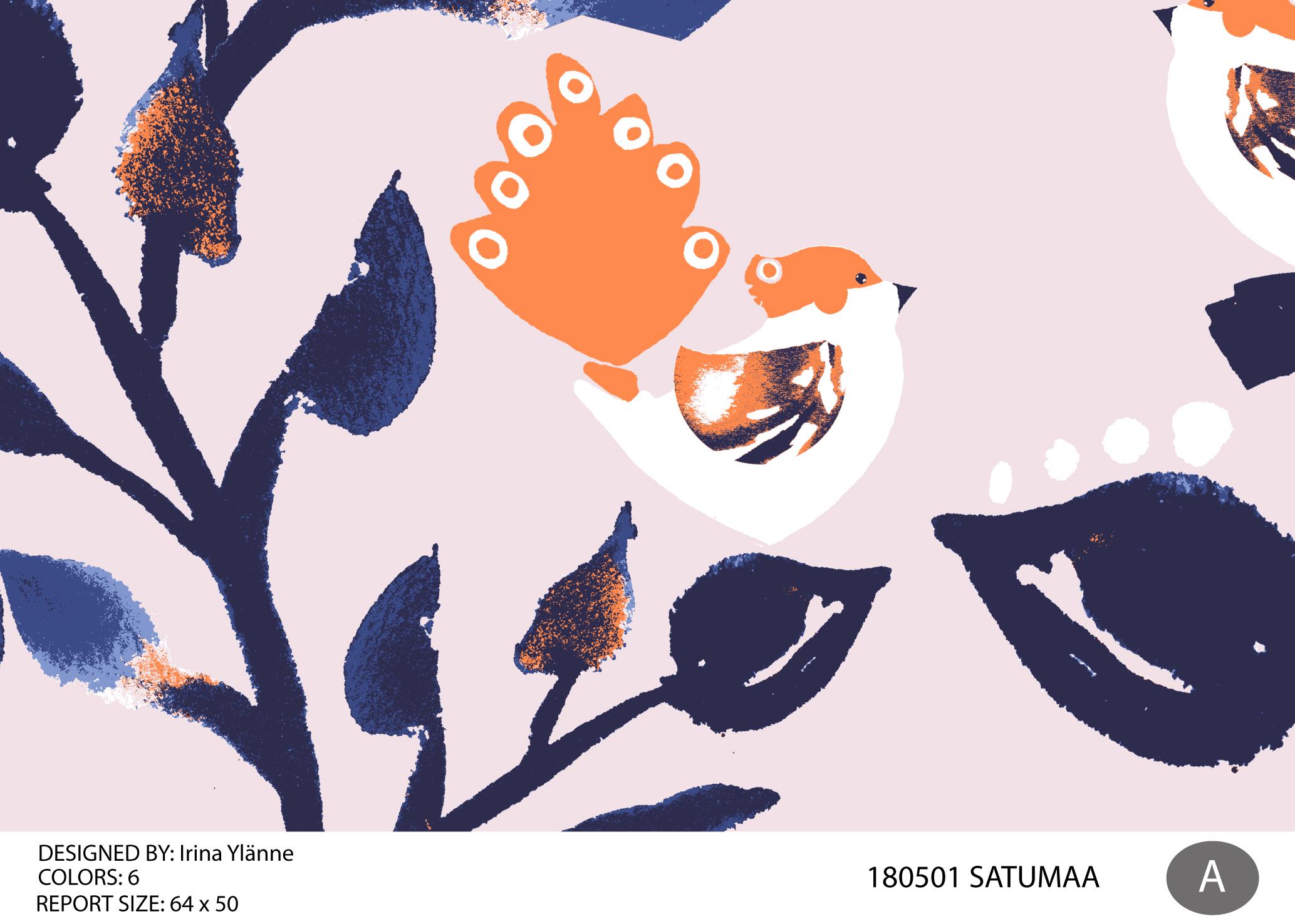 irina_satumaa-01