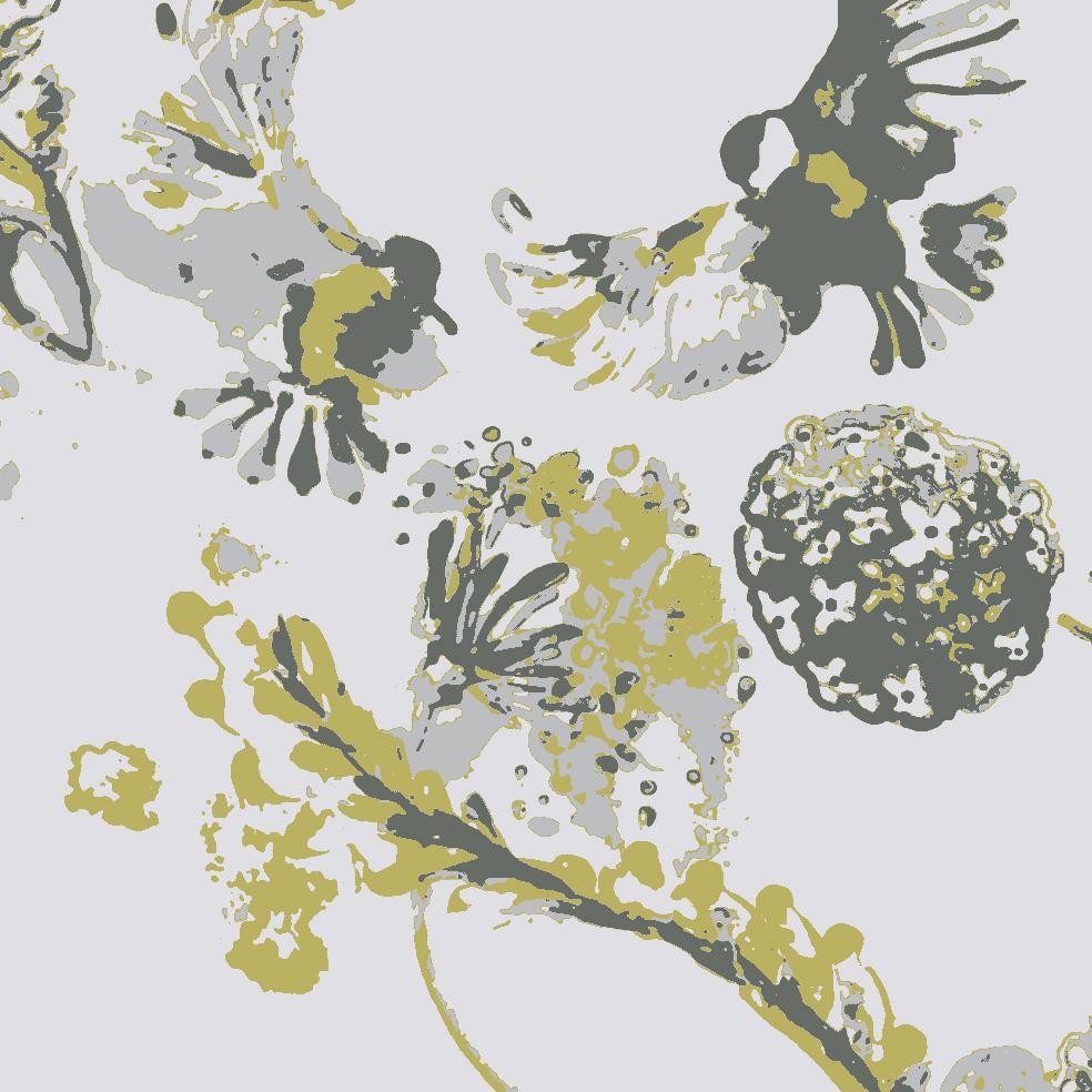 160409_Kesäinen_puutarha,_64_x_64_colours_4