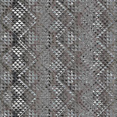 160110 Rombi, 32 x 32