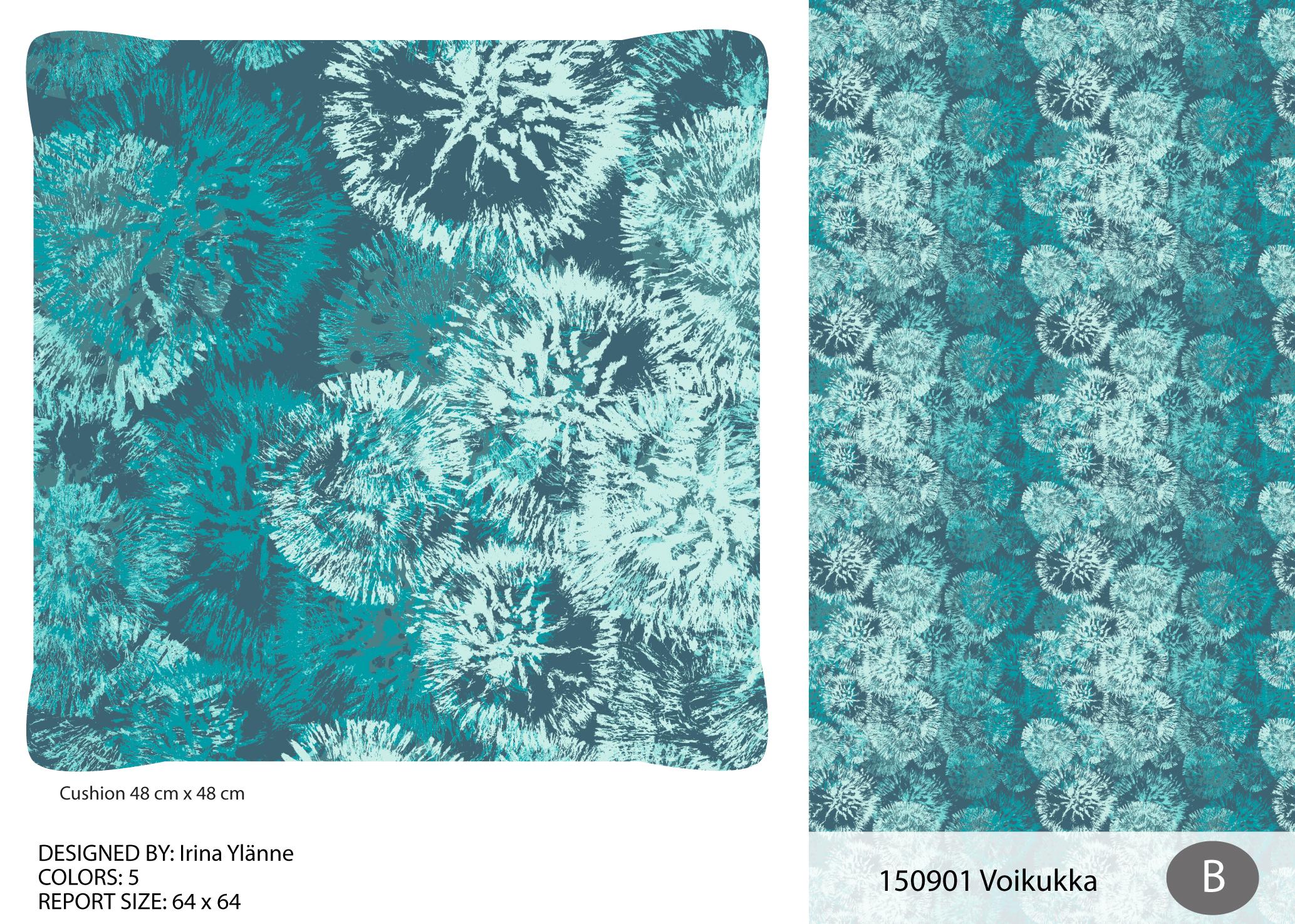 irina_150901 Voikukka-05