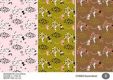 irina-kaverukset-210602 2.jpg