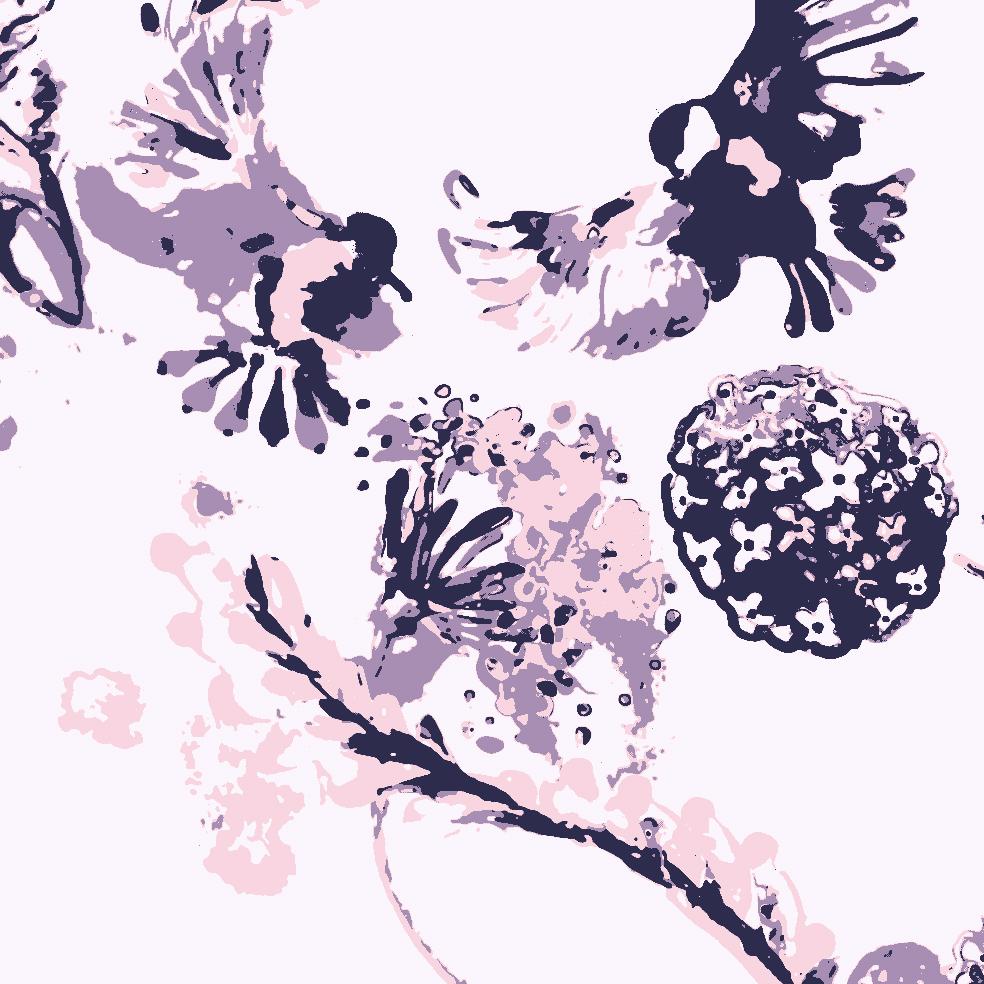 160409_Kesäinen_puutarha,_64_x_64_colours_4,_col3