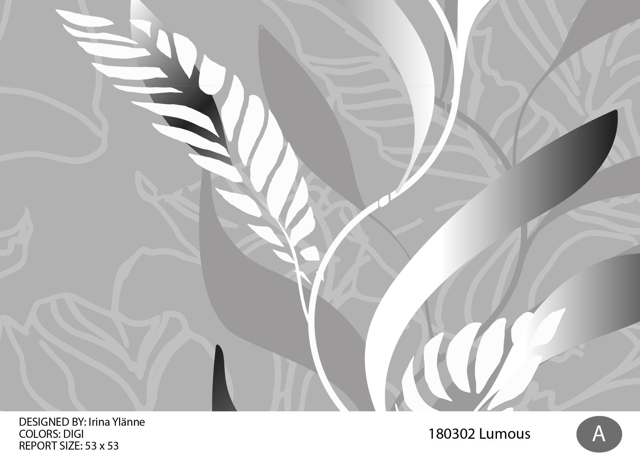 irina_lumous 180302-01
