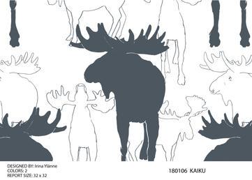 irinas_kaiku_180106-01.jpg