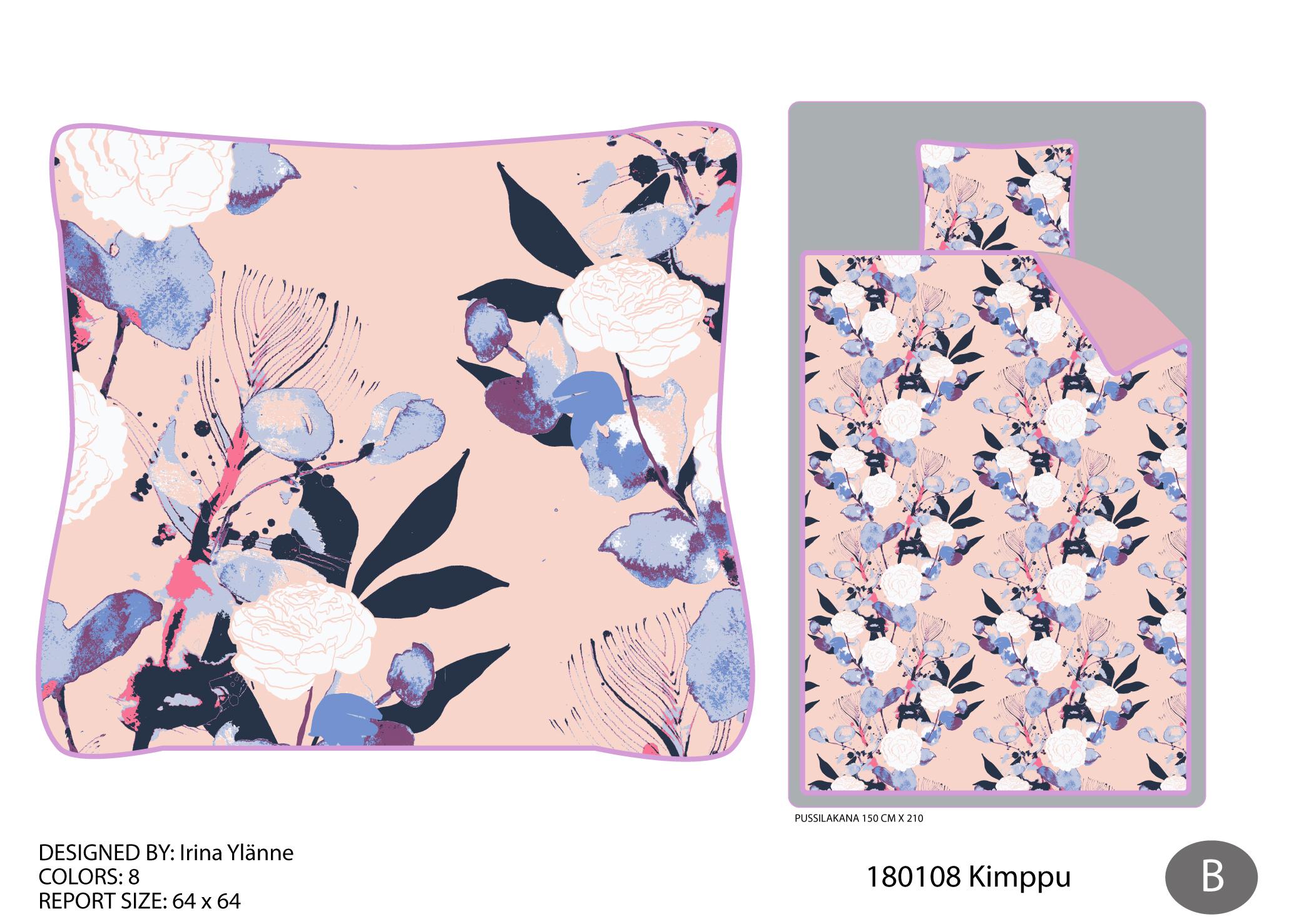 irina_kimppu 180108-03