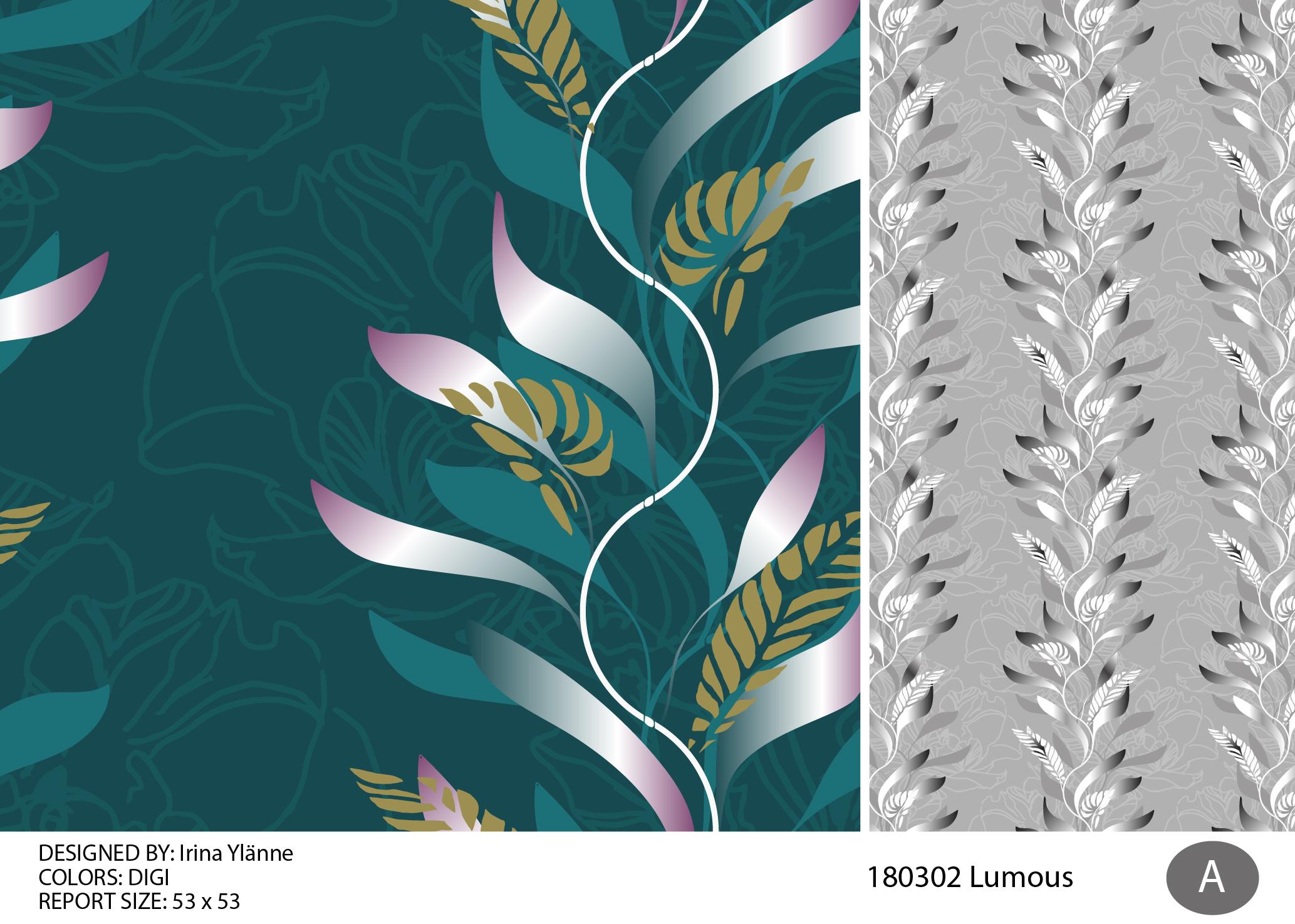 irina_lumous 180302-02