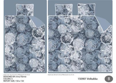 irina_voikukka 150901-02.jpg