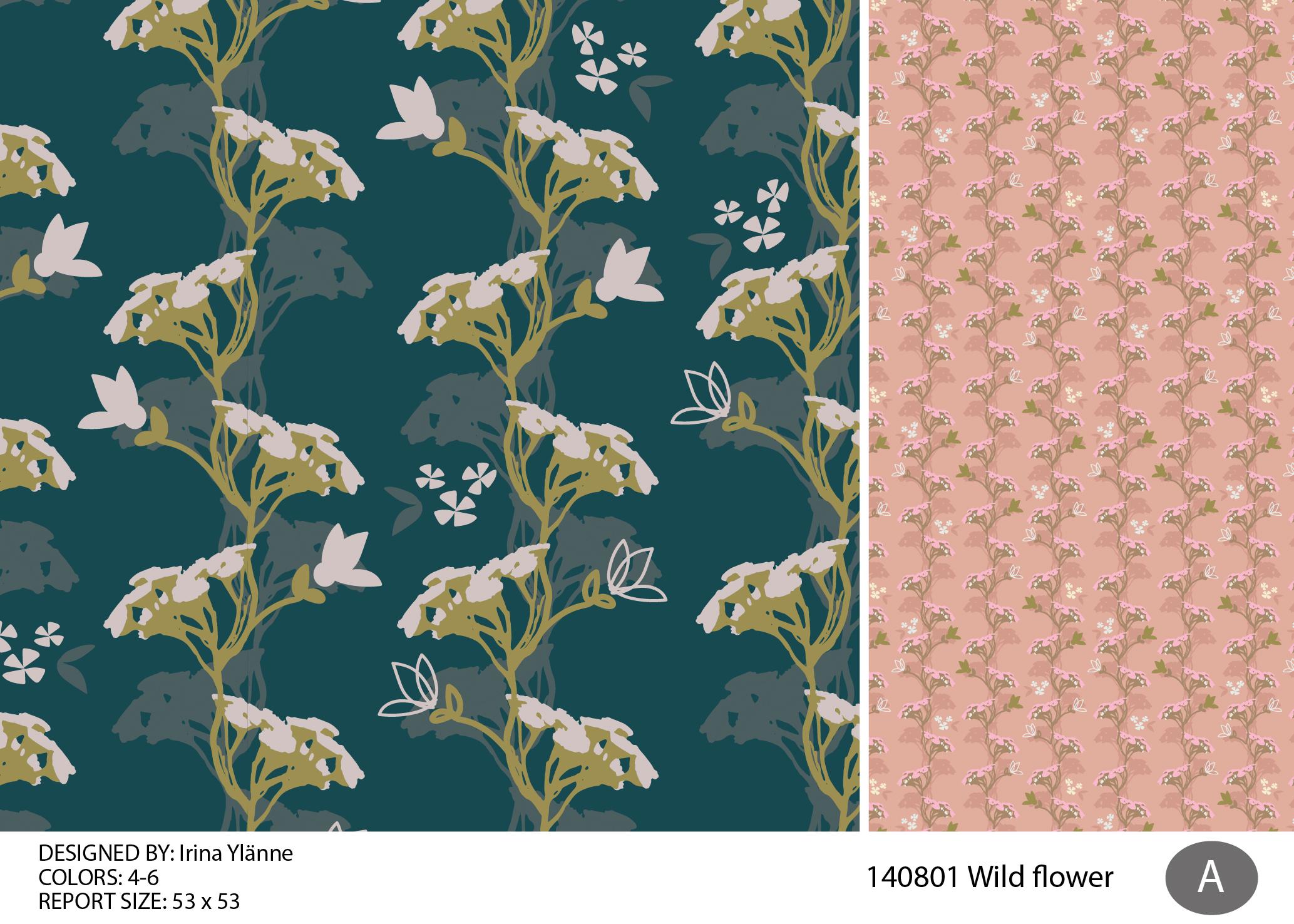 irina_wild flower_140801-02