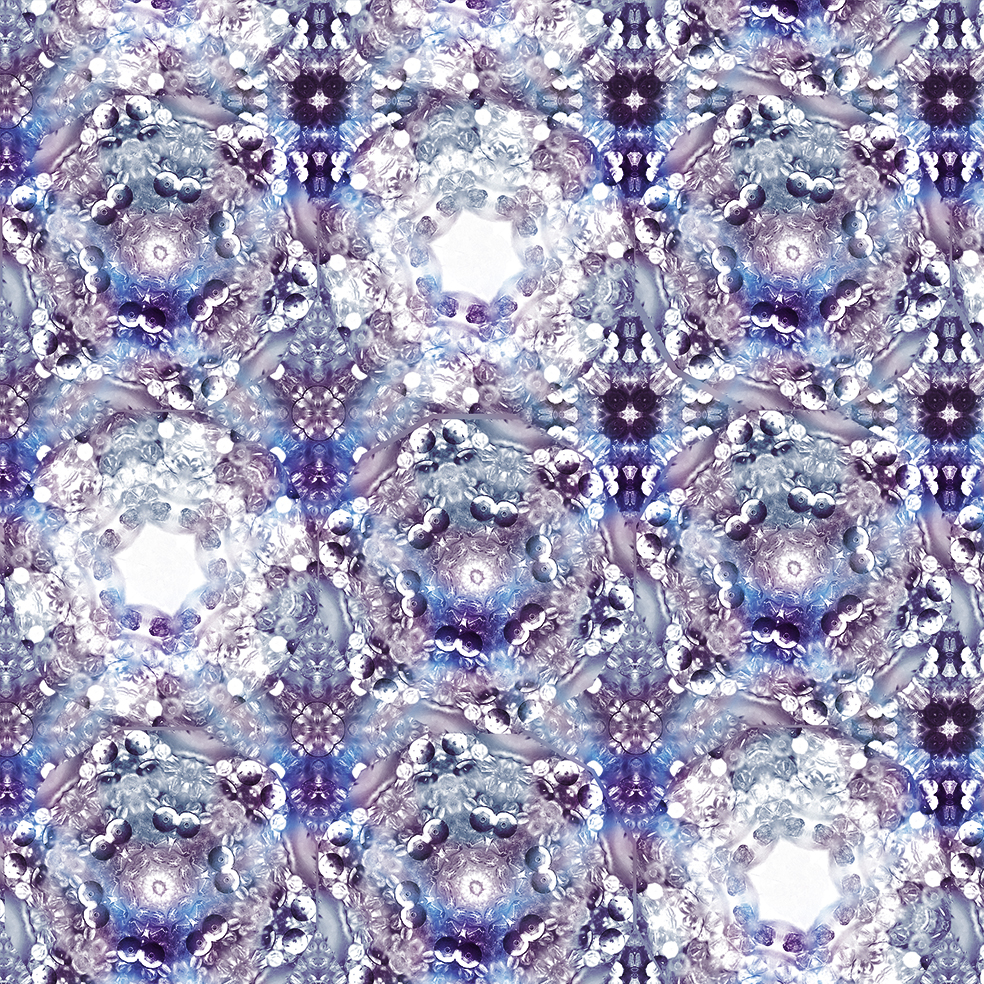 160510 Kaleidoskop, 32 x 32, col3