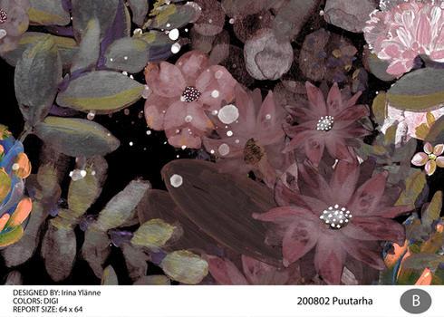 irina-puutarha-210802-01-01.jpg
