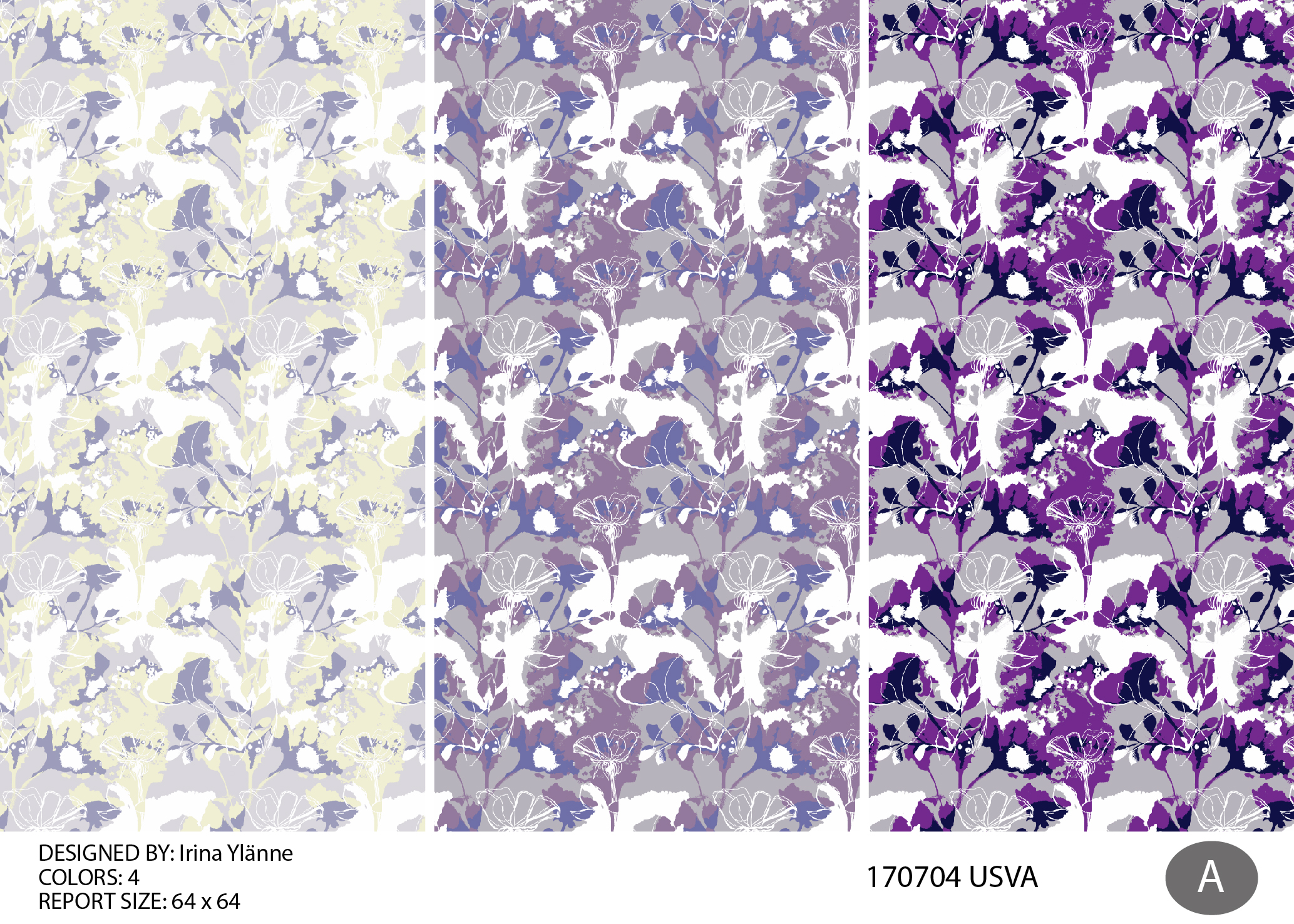 irina_usva 170704_colours4-02