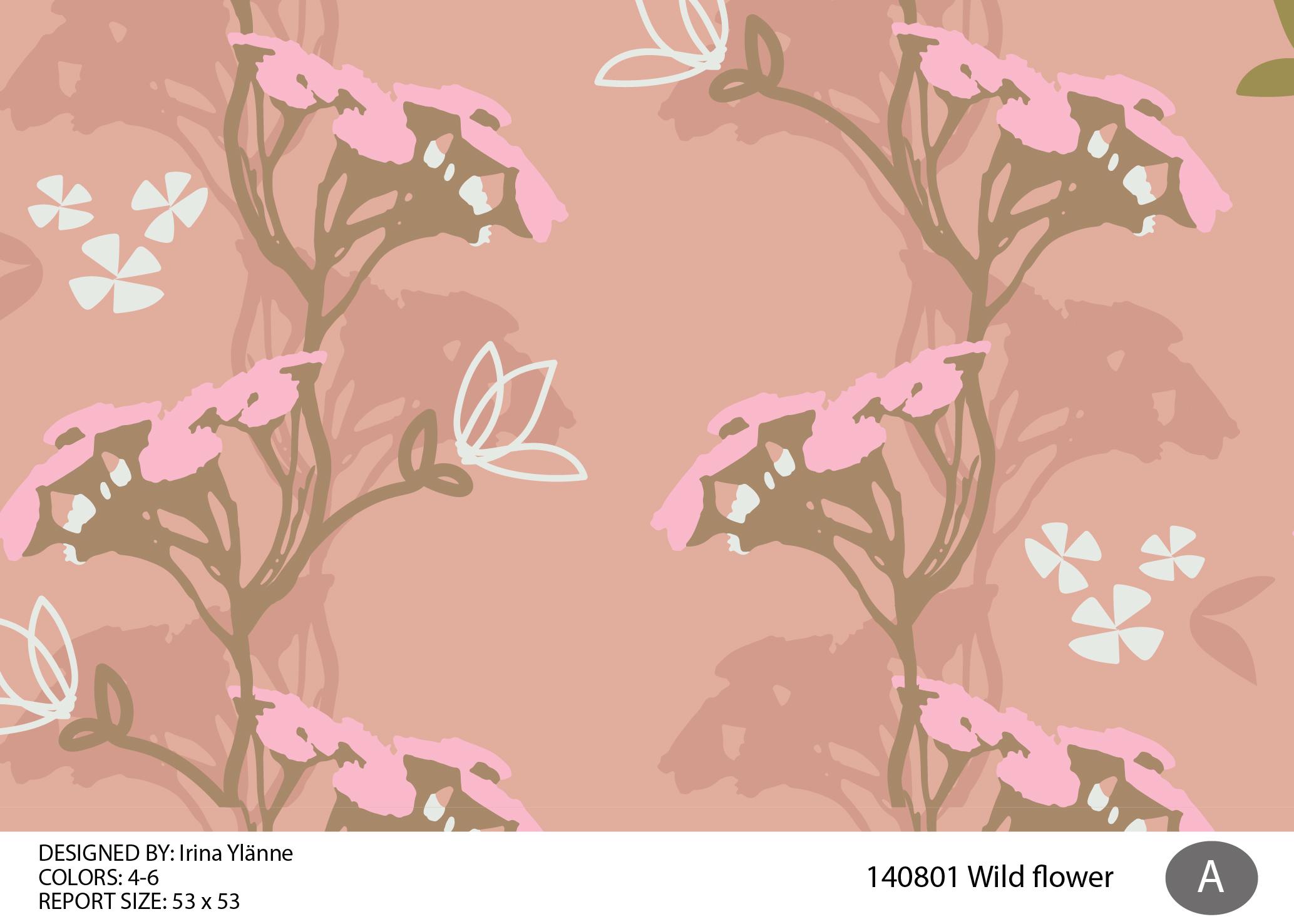 irina_wild flower_140801-01