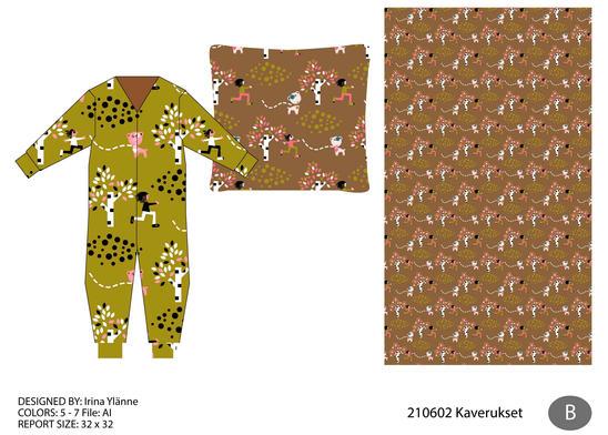 irina-kaverukset-210602 (1).jpg