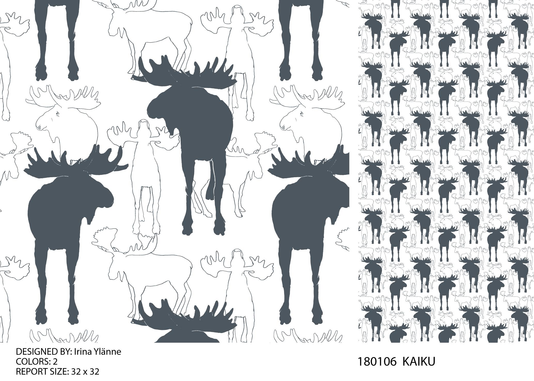 irinas_kaiku_180106-02