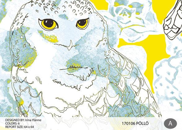 irina_pöllö170106-01.jpg