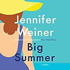 Book - Big Summer.jpg