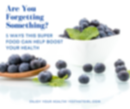 Blue Blueberries Food Facts.png