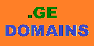 GE domains 1.bmp