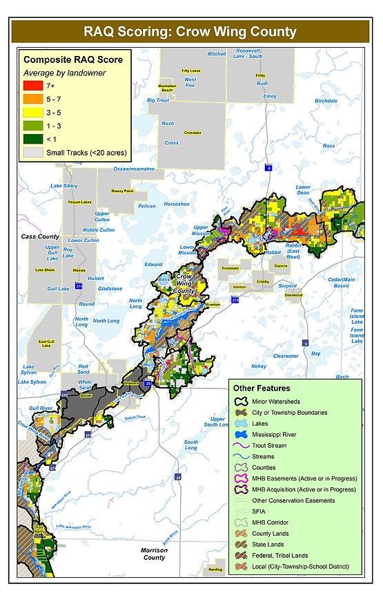 JUST-Crow-Wing-Mississippi-RAQ-maps-by-l