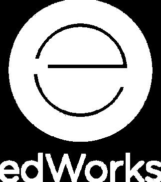 logo_edWorks_blanco.png