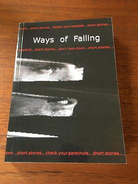 Ways of Falling - 2010.JPG