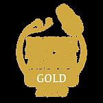 BPA+2020+-+GOLD+LAUREL+2020.png