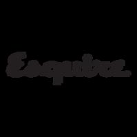 esquire-logo-vector.png
