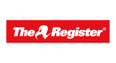the-register-logo.png