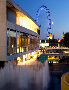 Southbank-centre.jpg